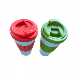 Wholesale Discount Travel Outdoor Sport -