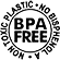 BPA חינם