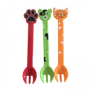 Pet Scoop Food