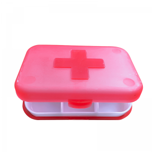Discount wholesale Wooden Baby Soft Brush -