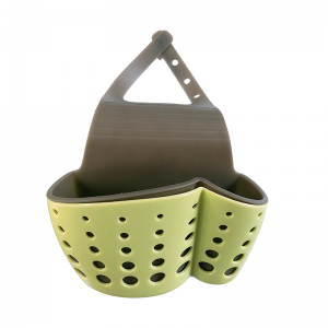 Sink Hanging Bag