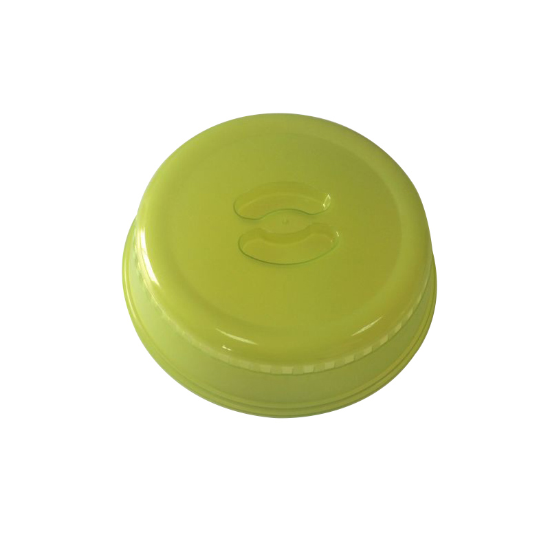 Wholesale Plastic Jar Opener -