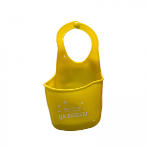 8 Years Exporter Plastic Baby Drinking Bottle -