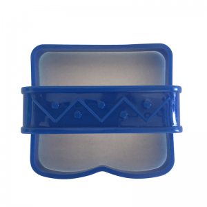 ODM Manufacturer Soft Bristles Brush -